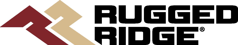 rugged-ridge-logo.png