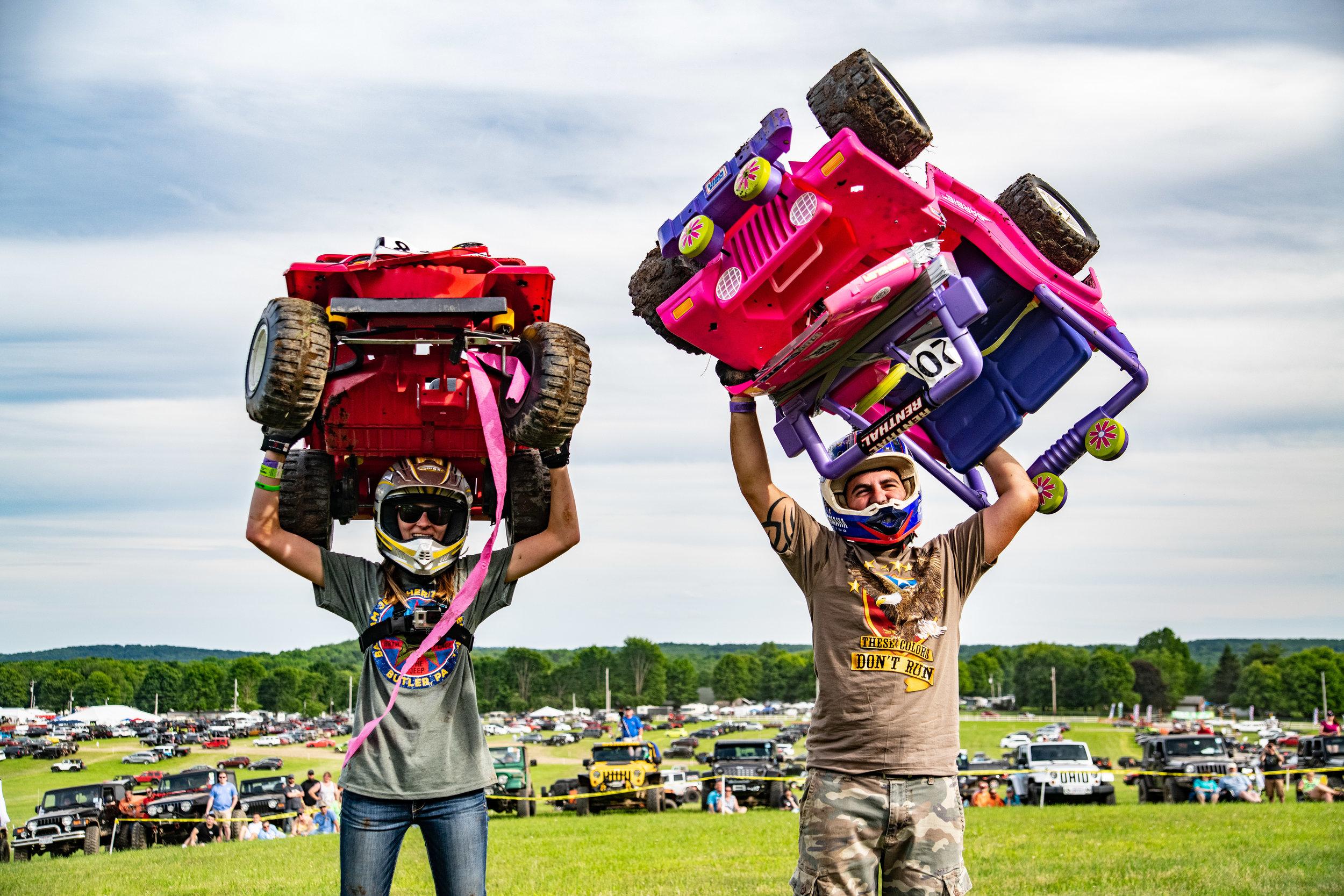 Barbie Jeep Race-51.jpg