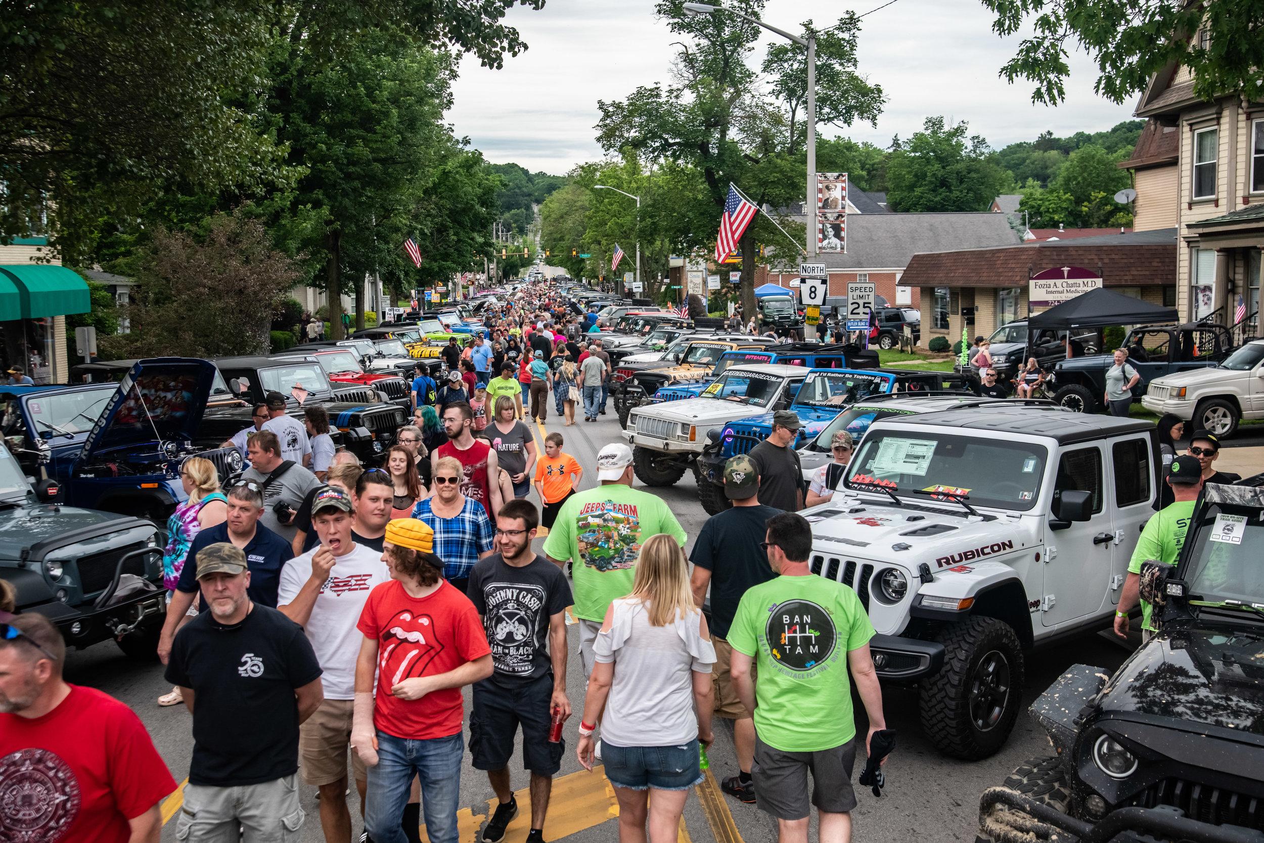 Jeep Invasion Final-10.jpg