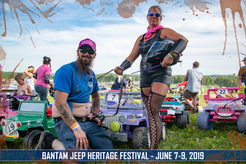 Barbie Jeep Race-1.jpg