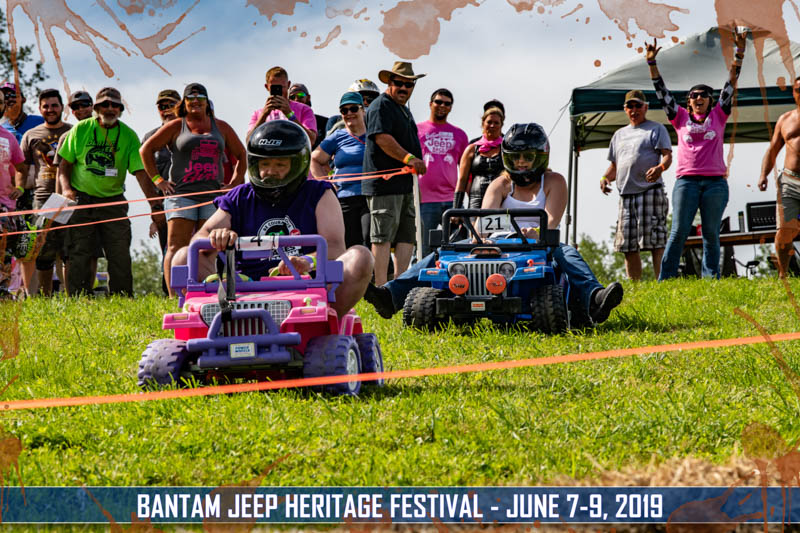 Barbie Jeep Race-2.jpg