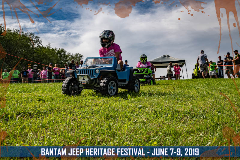 Barbie Jeep Race-3.jpg