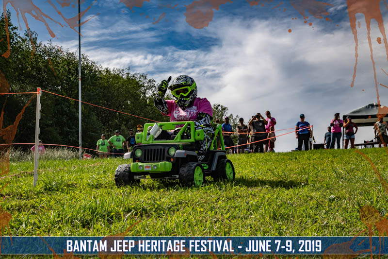 Barbie Jeep Race-4.jpg