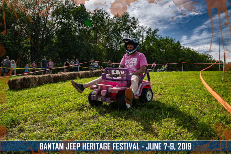 Barbie Jeep Race-5.jpg