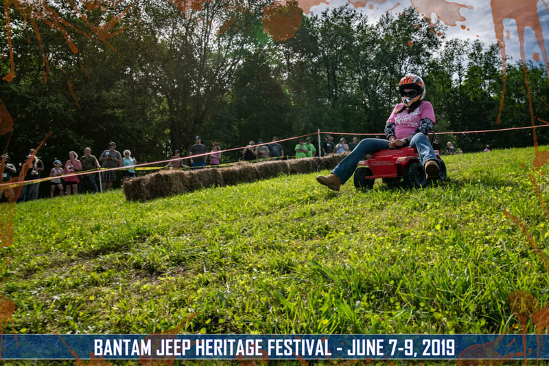 Barbie Jeep Race-7.jpg