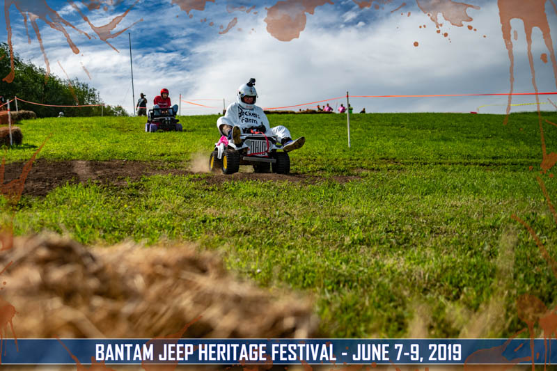 Barbie Jeep Race-8.jpg