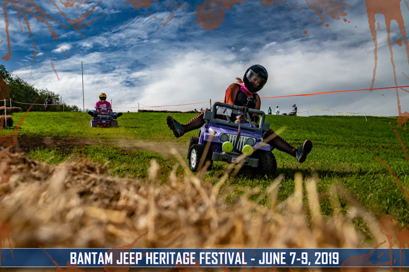 Barbie Jeep Race-10.jpg