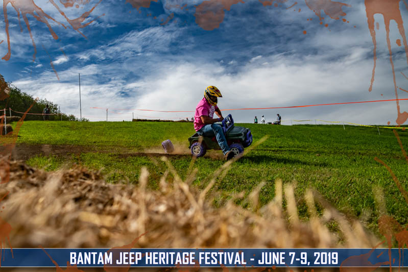 Barbie Jeep Race-11.jpg