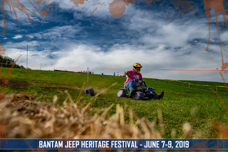 Barbie Jeep Race-12.jpg