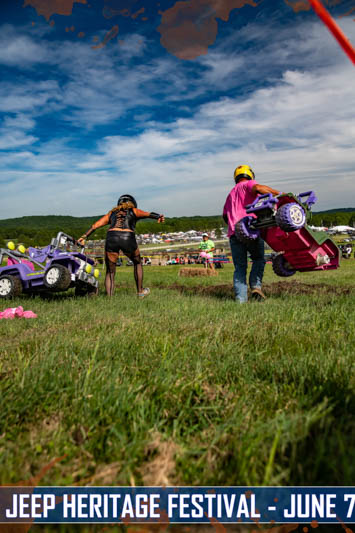 Barbie Jeep Race-13.jpg