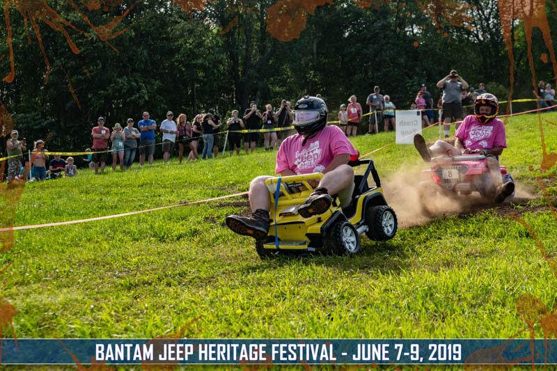 Barbie Jeep Race-15.jpg