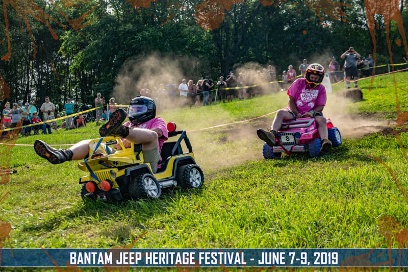 Barbie Jeep Race-16.jpg