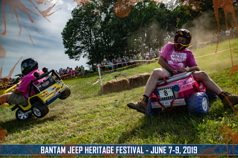 Barbie Jeep Race-17.jpg