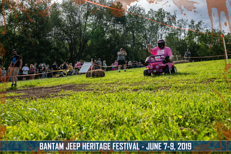 Barbie Jeep Race-18.jpg