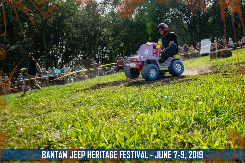 Barbie Jeep Race-19.jpg
