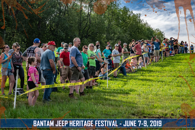 Barbie Jeep Race-20.jpg