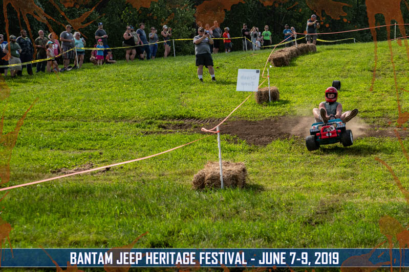 Barbie Jeep Race-21.jpg