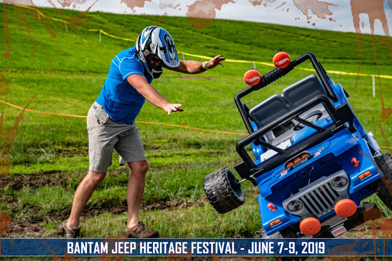 Barbie Jeep Race-23.jpg
