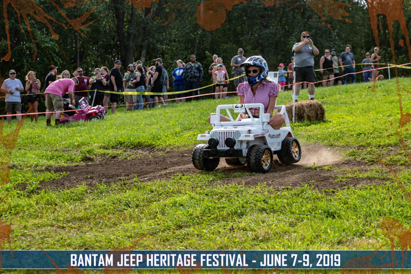 Barbie Jeep Race-24.jpg