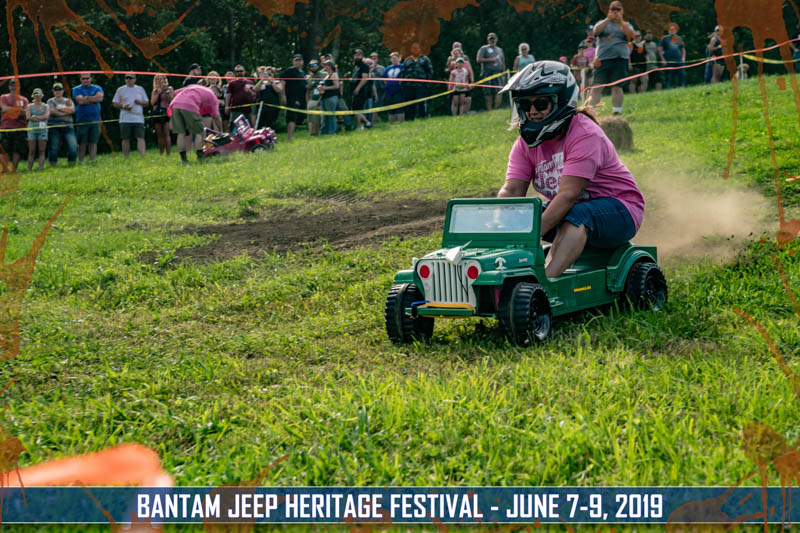 Barbie Jeep Race-26.jpg