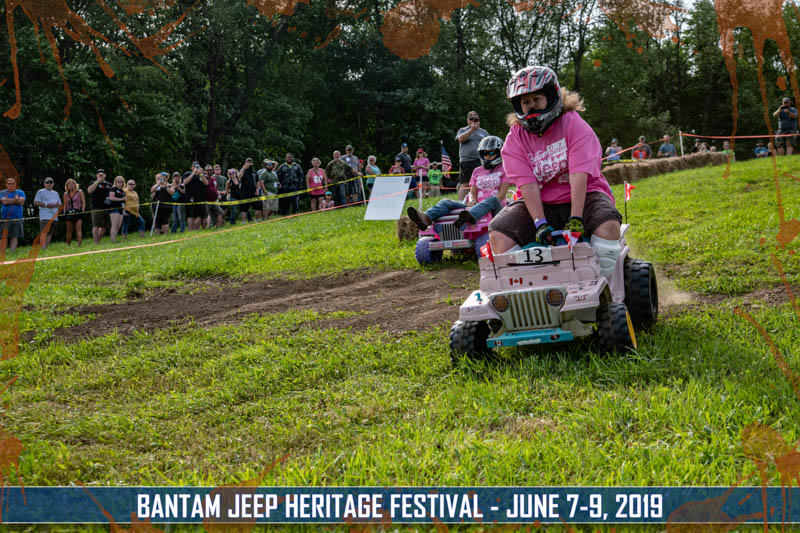 Barbie Jeep Race-27.jpg
