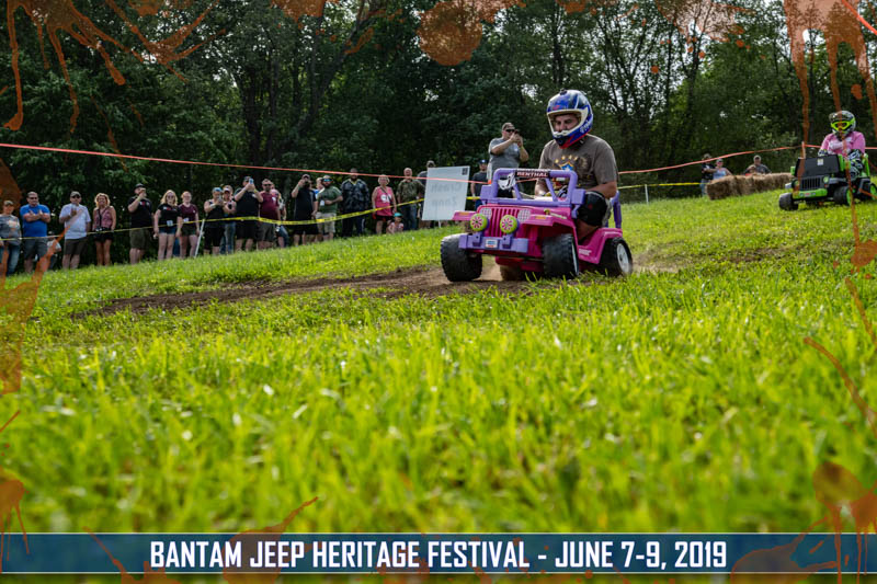Barbie Jeep Race-28.jpg