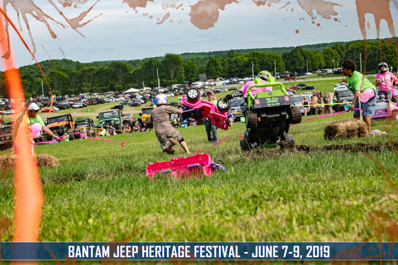 Barbie Jeep Race-29.jpg