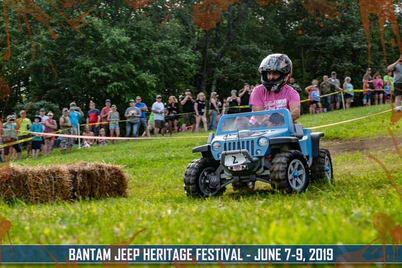 Barbie Jeep Race-30.jpg