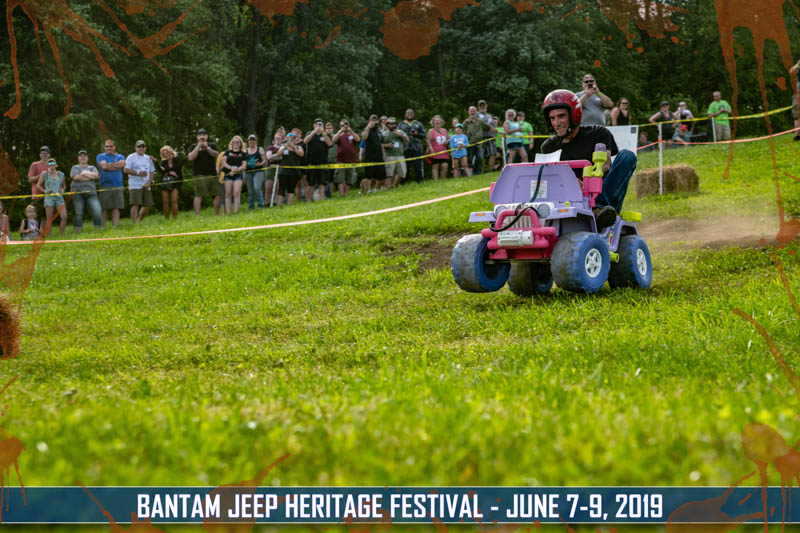 Barbie Jeep Race-33.jpg