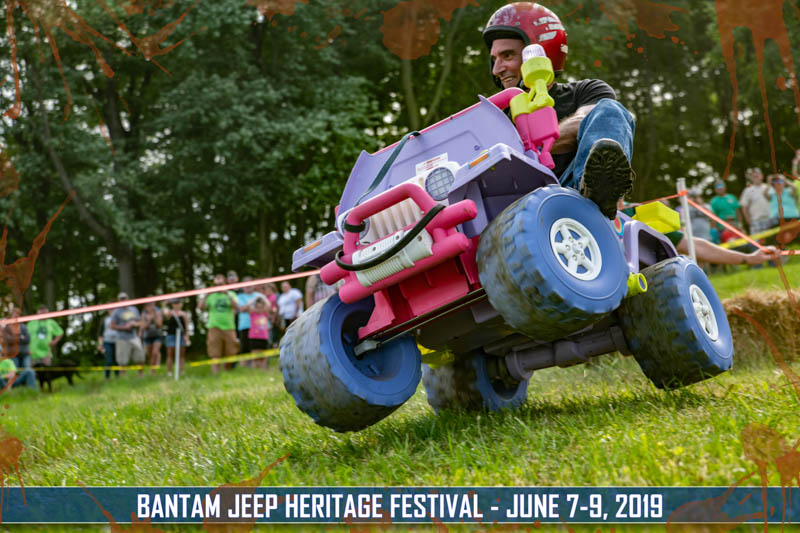 Barbie Jeep Race-34.jpg