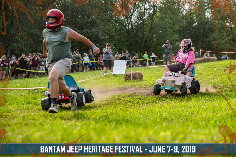 Barbie Jeep Race-35.jpg