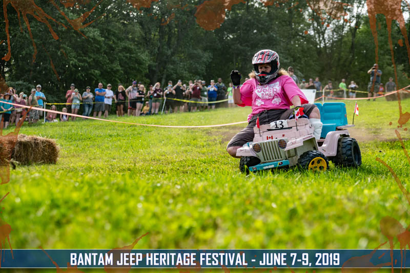Barbie Jeep Race-36.jpg