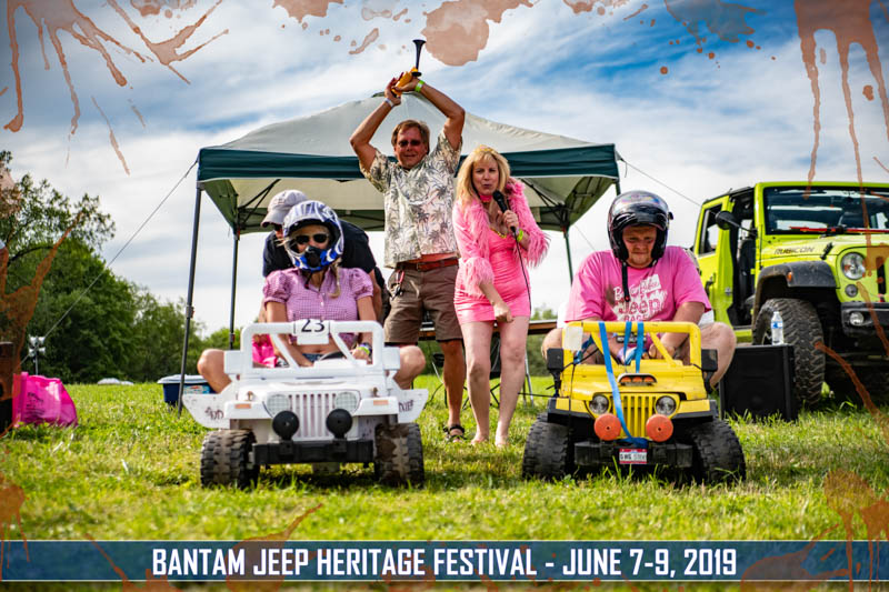 Barbie Jeep Race-37.jpg