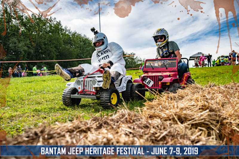 Barbie Jeep Race-38.jpg