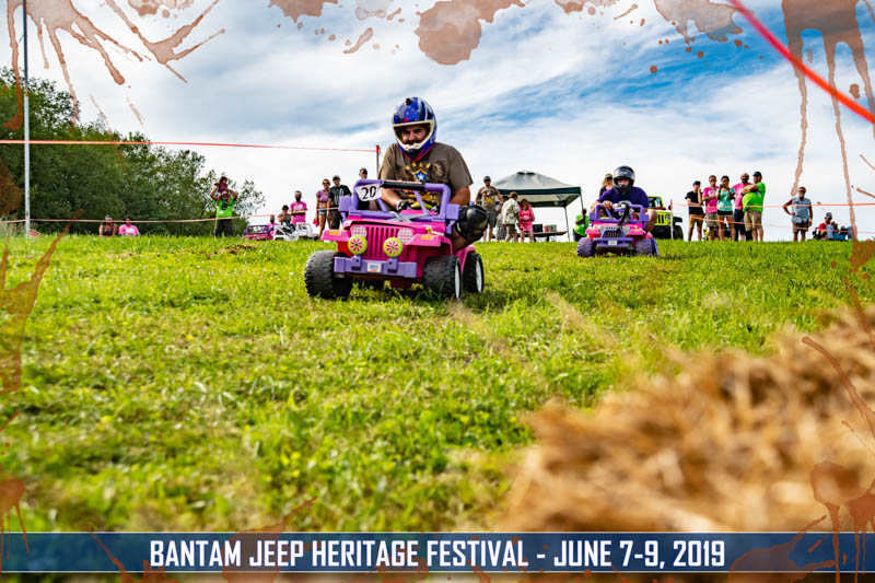 Barbie Jeep Race-39.jpg