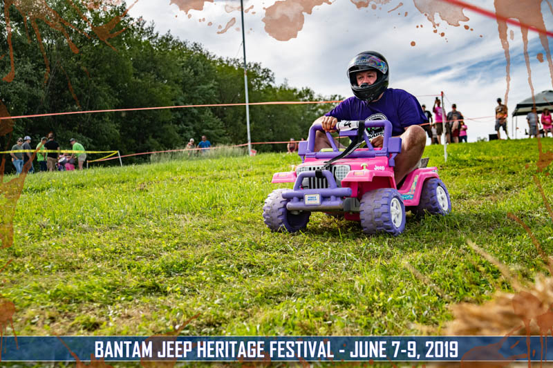 Barbie Jeep Race-40.jpg