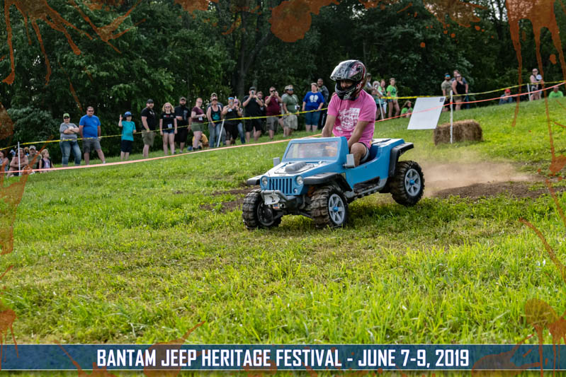 Barbie Jeep Race-41.jpg