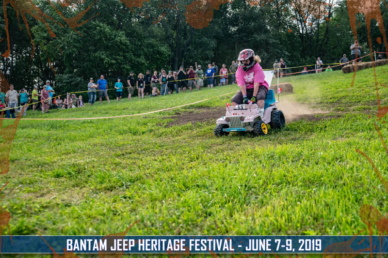 Barbie Jeep Race-42.jpg