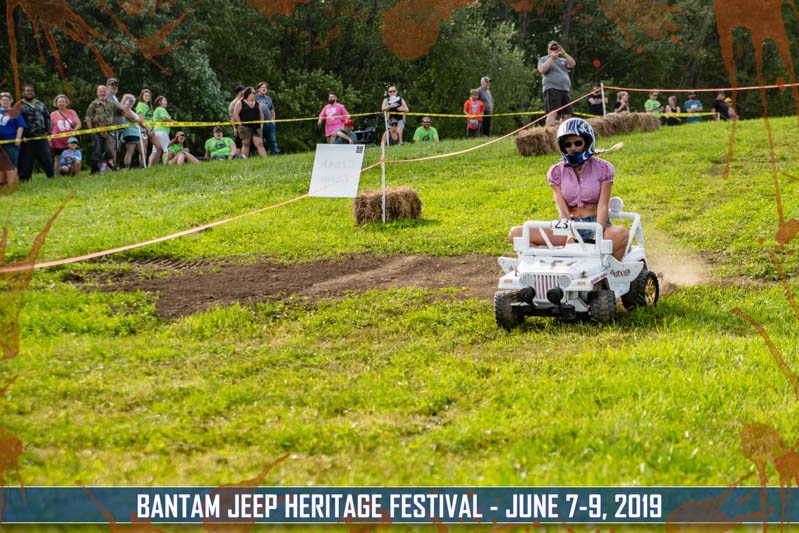 Barbie Jeep Race-43.jpg