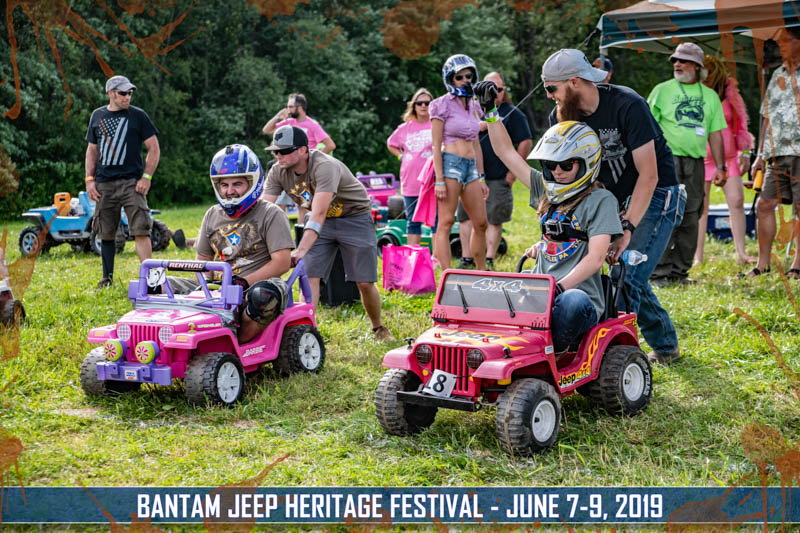 Barbie Jeep Race-44.jpg