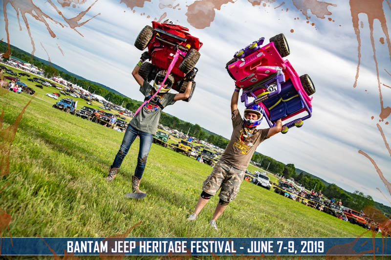 Barbie Jeep Race-45.jpg