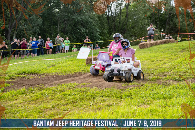 Barbie Jeep Race-47.jpg