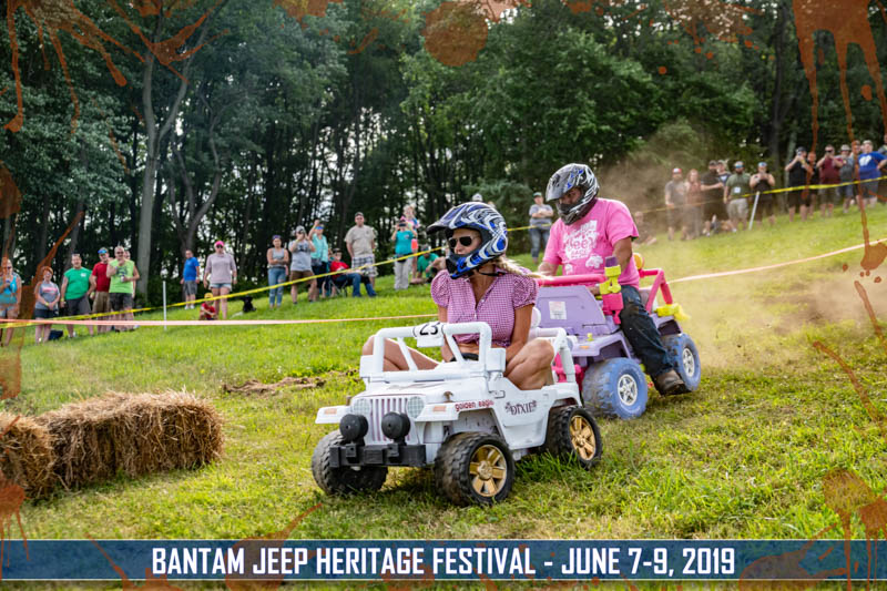 Barbie Jeep Race-48.jpg