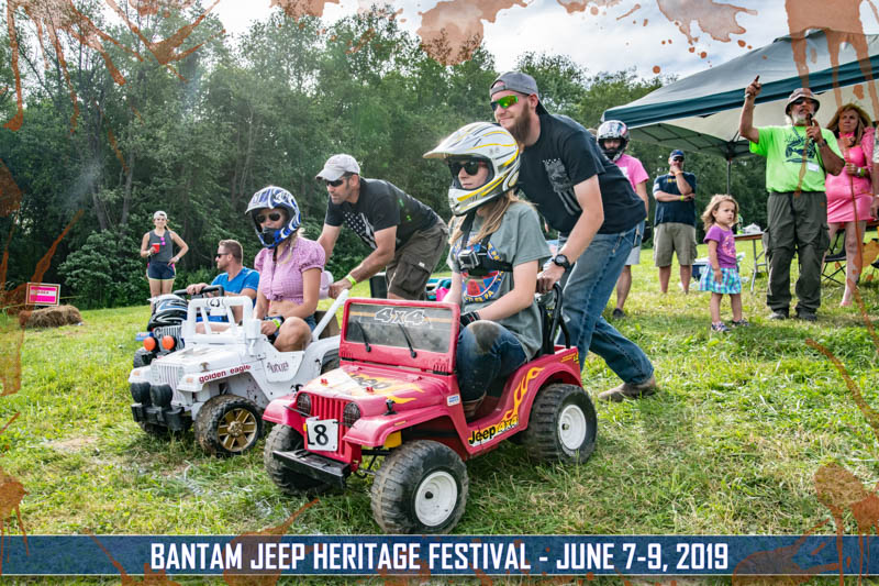 Barbie Jeep Race-49.jpg