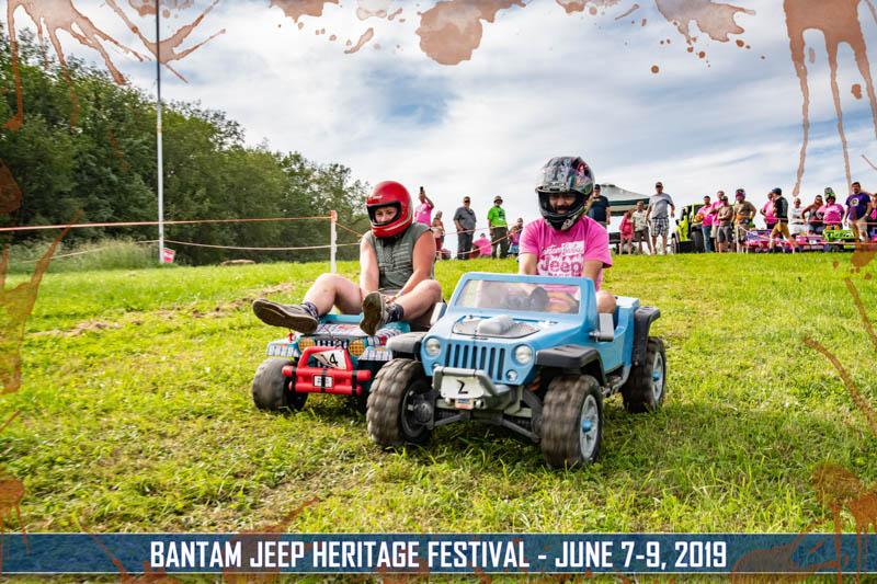Barbie Jeep Race-50.jpg