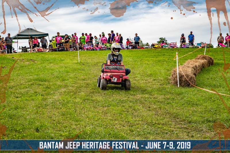 Barbie Jeep Race-51.jpg