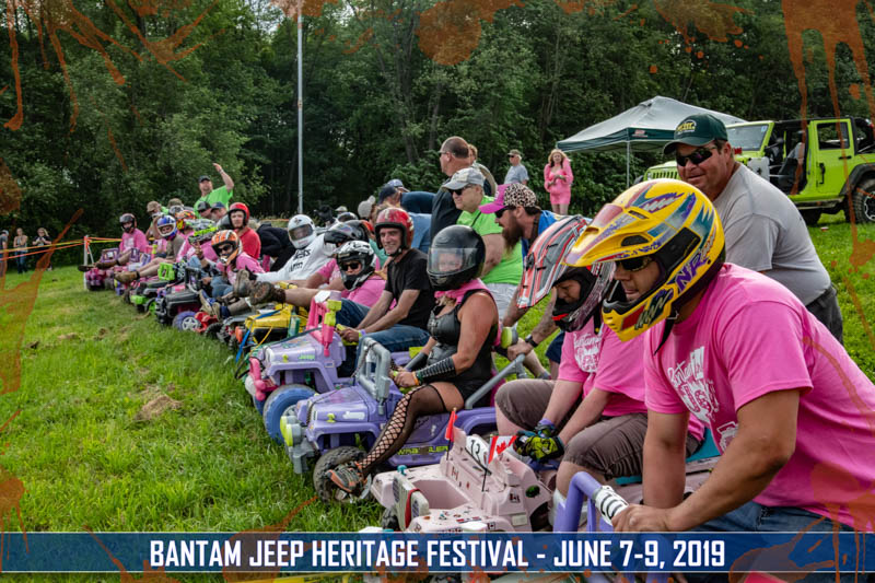 Barbie Jeep Race-52.jpg