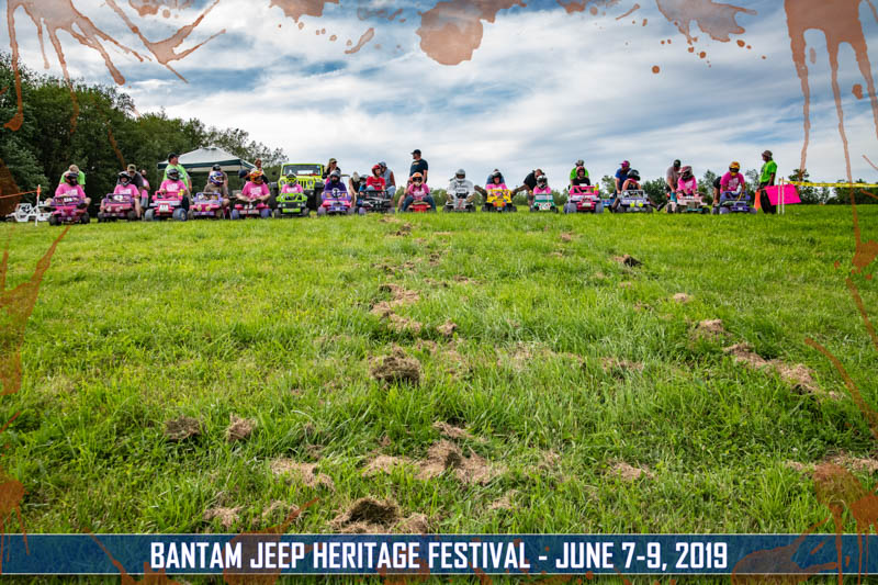 Barbie Jeep Race-53.jpg
