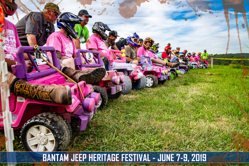 Barbie Jeep Race-54.jpg