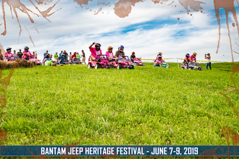 Barbie Jeep Race-55.jpg